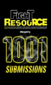 download 1001 Submissions apk