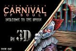 download 3D CARNIVAL OF SOULS apk