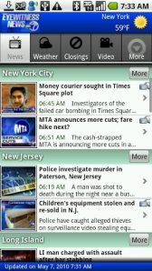 download 7Online - New York News More apk