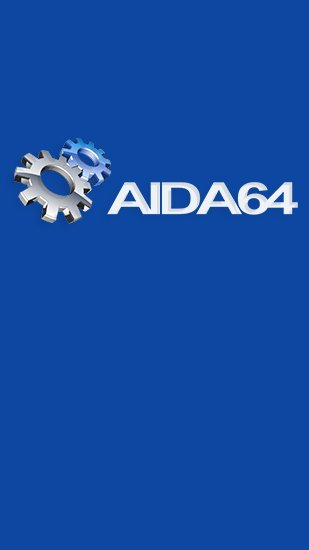 download Aida 64 apk