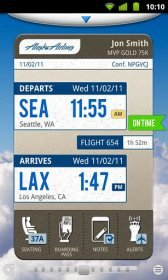 download Alaska Airlines apk