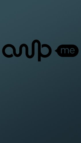 download AmpMe: Social Music Party apk
