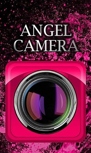 download Angel camera apk