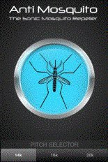 download Anti Mosquito Pro apk