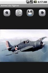 download Armed Air Fighter Photography apk