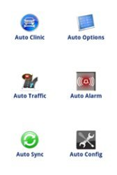 download Auto Clinic apk