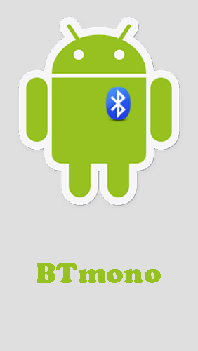download BTmono apk