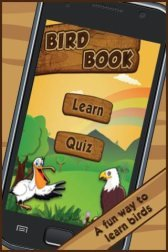 download Bird Book apk