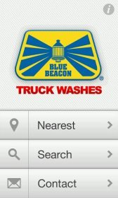 download Blue Beacon Truck Washes apk
