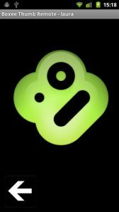 download Boxee Thumb Remote apk