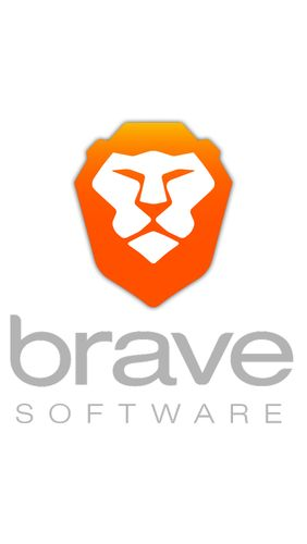 download Brave browser: Fast AdBlocker apk
