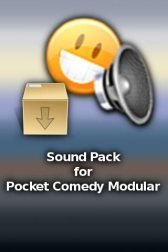 download Comedy Sounds Pack 1 apk