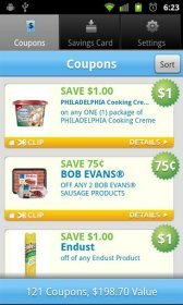 download Coupons.com apk
