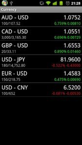 download Currency apk