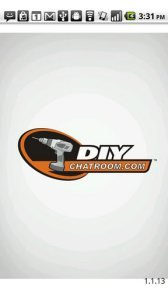 download DIY Chatroom Forum apk