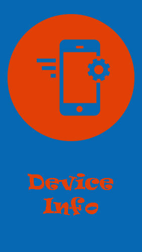 download Device info: Hardware & software apk
