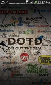 download Dig Out The Deal - DOTD apk