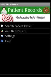 download Doctor On Move apk