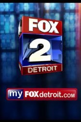 download FOX 2 News apk