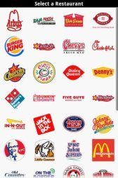 download Fast Food Calorie Counter Lite apk