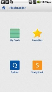 download Flashcards- Free apk