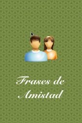 download Frases de Amistad apk