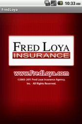 download Fred Loya Insurance apk