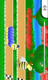 download Funny Race LITE apk