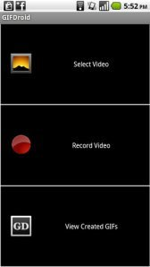 download GIFDroid apk
