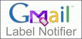 download GMail Label Notifier apk