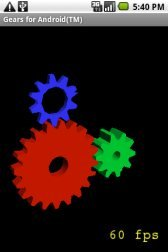 download Gears for apk