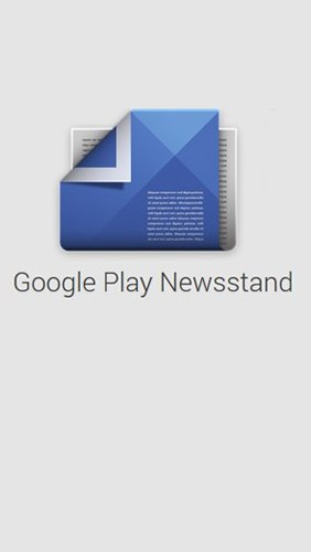 download Google Play: Newsstand apk