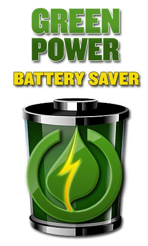 download Green: Power battery saver apk