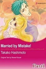 download Harlequin: Married by Mistake1 apk