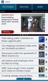 download Hawaii News NOW apk
