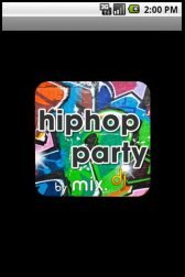 download Hip Hop Party by mix.dj apk
