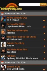 download HipHopEarly apk
