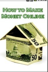 download How to Make Money Online apk