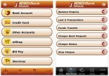download ICICI mobile apk