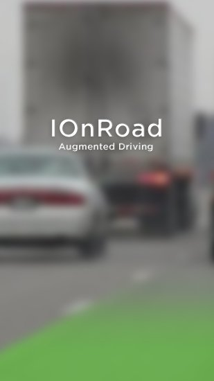 download IOnRoad: Augmented Driving apk