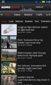 download KOMO News Premium apk