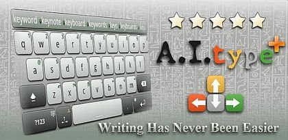download Keyboard Plus apk