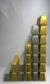 download Live Indian GOLD SILVER Prices apk