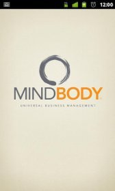 download MINDBODY Biz Mode apk