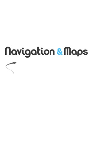 download Map Navigation apk
