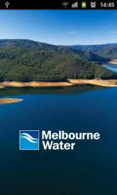 download Melbourne Water apk