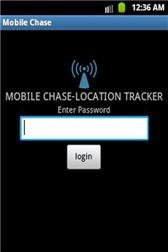 download Mobile Chase-Tracker apk