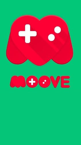 download Moove: Play Chat apk