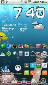 download More Icons Free Widget apk