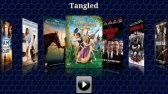 download Movie Gallery Free apk